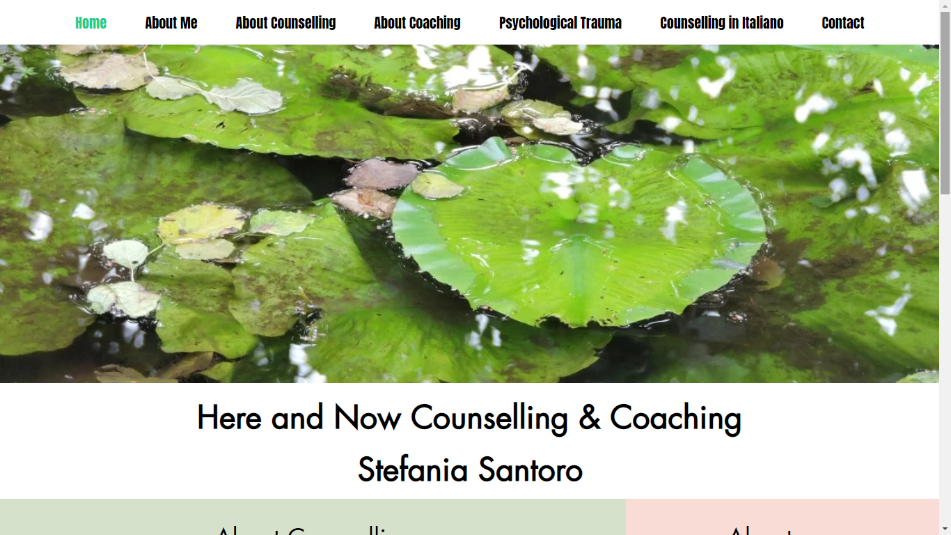 Counselling Here and Now Website 1.png
