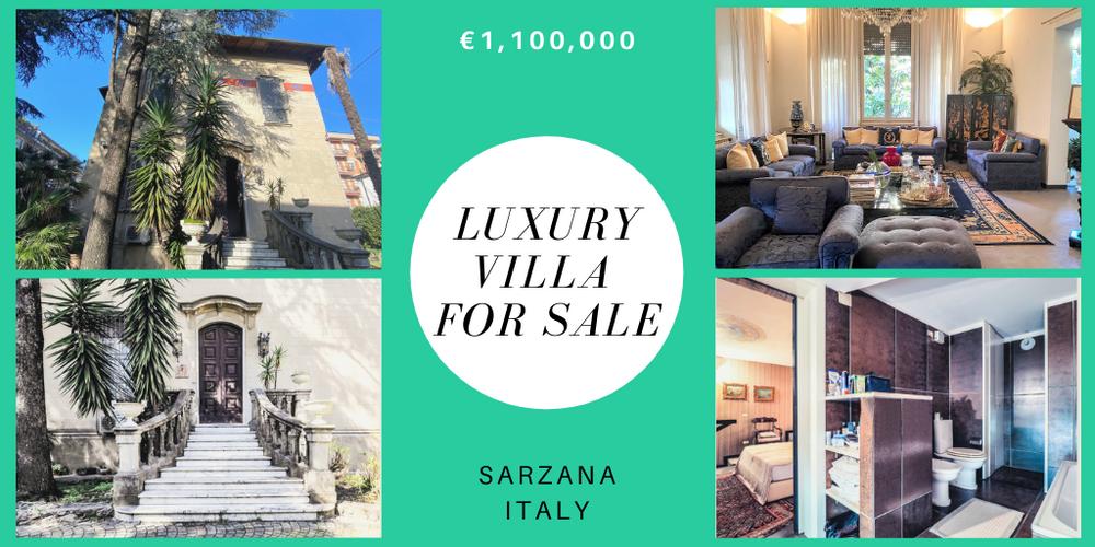 Luxury Villa Sarzana.png