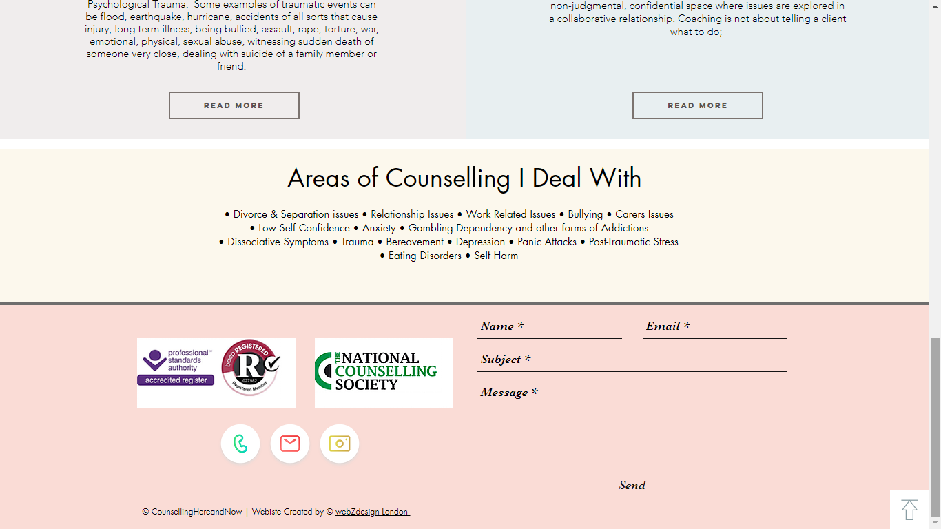 Counselling Here and Now Website 3.png