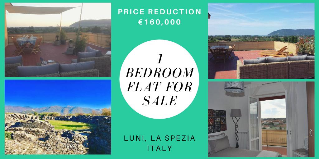 AZ Italian Properties Luni.png