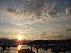 Lerici Sunset 2.JPG