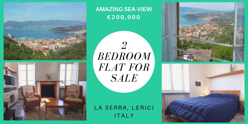 AZ Italian Properties La Serra.png