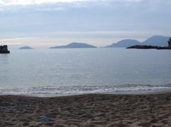 Liguria Beach.JPG