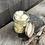 Thumbnail: DIY Body Butter Kit