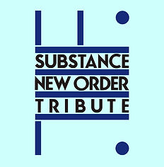 SUBSTANCE-TRIBUTE.jpg