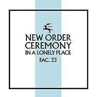 New Order Ceremony.jpg