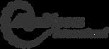 Algabloom-logo-02.png
