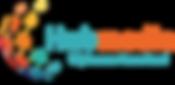 Logo_Hubmedia 9 [Hersteld].png