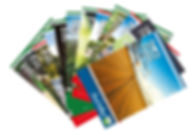 magazines 2018.jpg