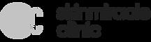 Logo skin miracle.png