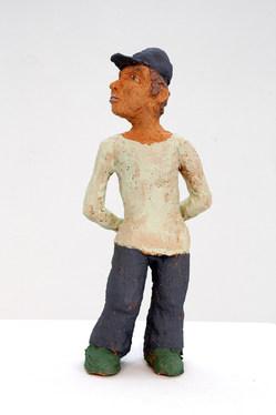 jongen met pet-jeannet klement.jpg