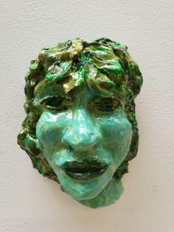 Green Head 4 2016