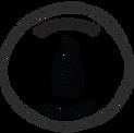 Copy of logo PNG transparent background.