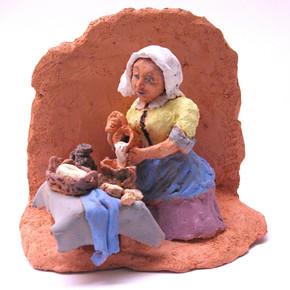 Liefs Vermeer 2012