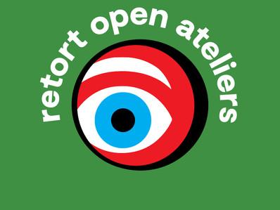 Welkom in de 21 Open ateliers van Retort