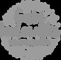 gabi_logo_edited.png