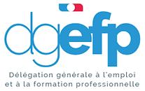 DGEFP.png