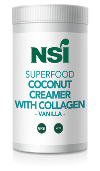 Coconut Creamer_Vanilla.png