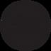 Generic Logo_Zero Sugar_B.png