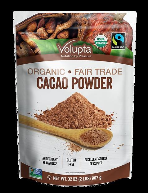 VLPTA BKG_Cacao Powder-ORG_RB_#81-Front(