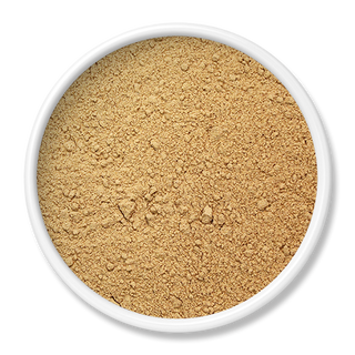 RAW & GELATINIZED MACA POWDER