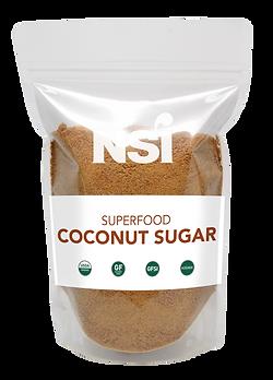 COCONUT_Sugar.png