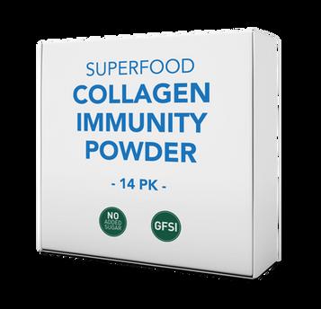 Box_Collagen Immunity Powder.png