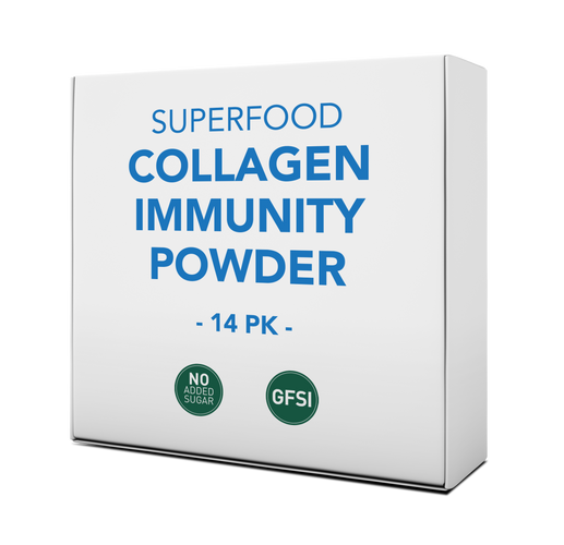 Box_Collagen Immunity Powder.png