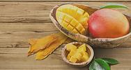 main-mango-R1-1800x960.png
