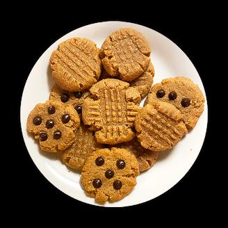 Recipes_Volupta Website_Cookies_600x600.