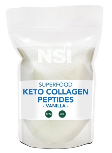 KETO COLLAGEN PEPTIDES_Vanilla.png
