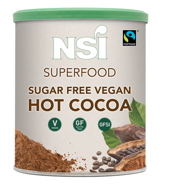 Canister_Hot Cocoa_Sugar Free_Vegan.png