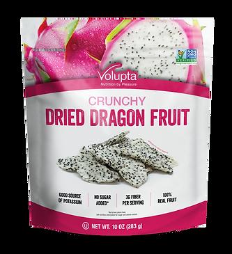 VLPTA SNK_Dragon Fruit-white_RB_#72-Fron