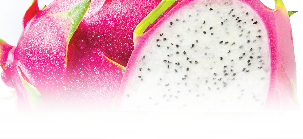 Products_Top Banner_Dragon Fruit.png