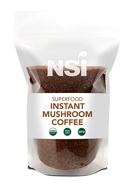 MUSHROOM COFFEE MIX.png