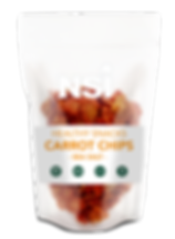 CARROT CHIPS_Sea Salt.png