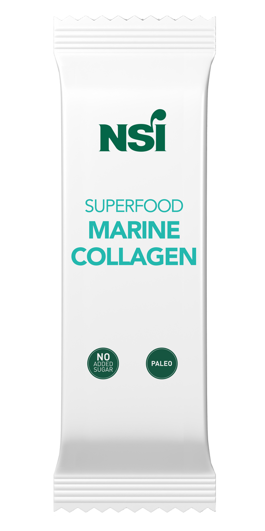 Stick Pack_Marine Collagen.png