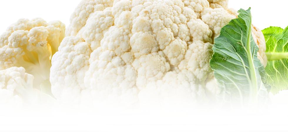 Products_Top Banner_Cauliflower Blend Ba