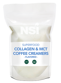 COLLAGEN & MCT COFFEE CREAMERS_Flavored.