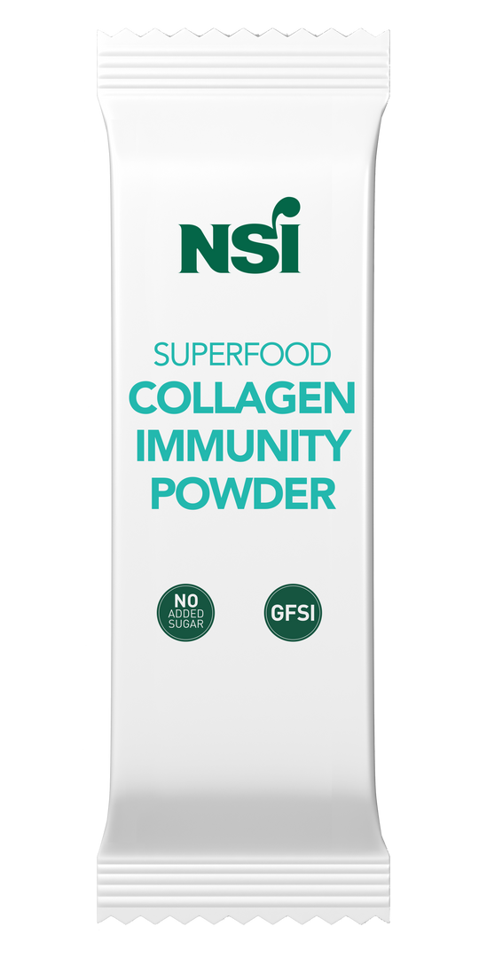 Stick Pack_Collagen Immunity Powder.png