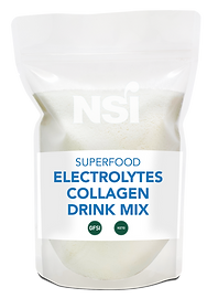 ELECTROLYTES COLLAGEN DRINK MIX.png