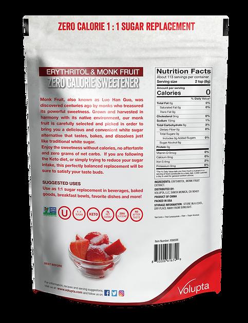 VLPTA BKG_Zero Calorie Sweetener_RB_#61-
