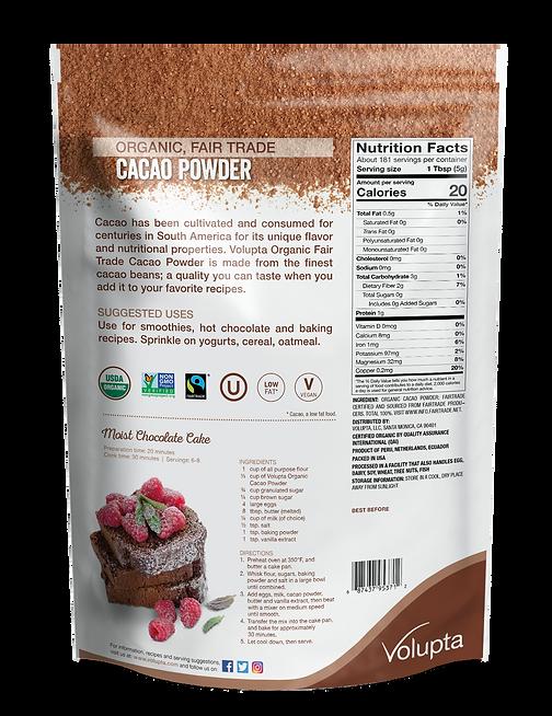 VLPTA BKG_Cacao Powder-ORG_RB_#81-Back(n