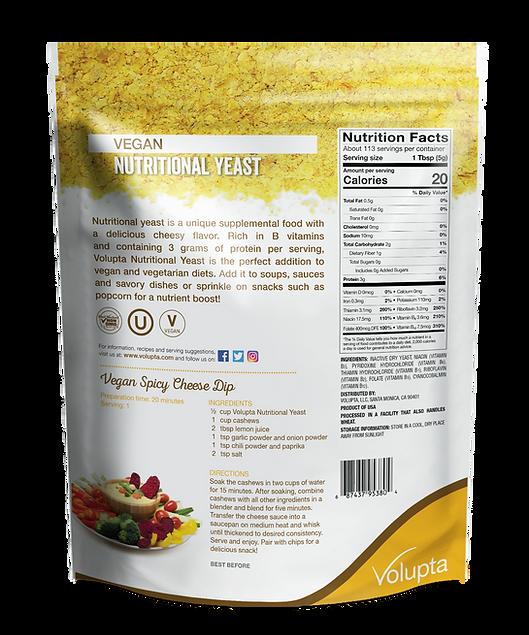 VLPTA SPRPWDR_NutritionalYeast-ORG_#80_B