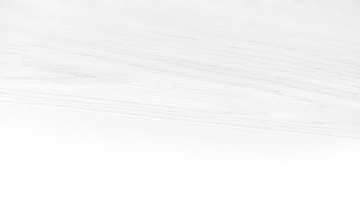 _VLPTA_Website_Banner Background.png