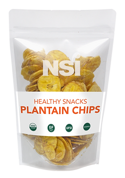 PLANTAIN CHIPS.png