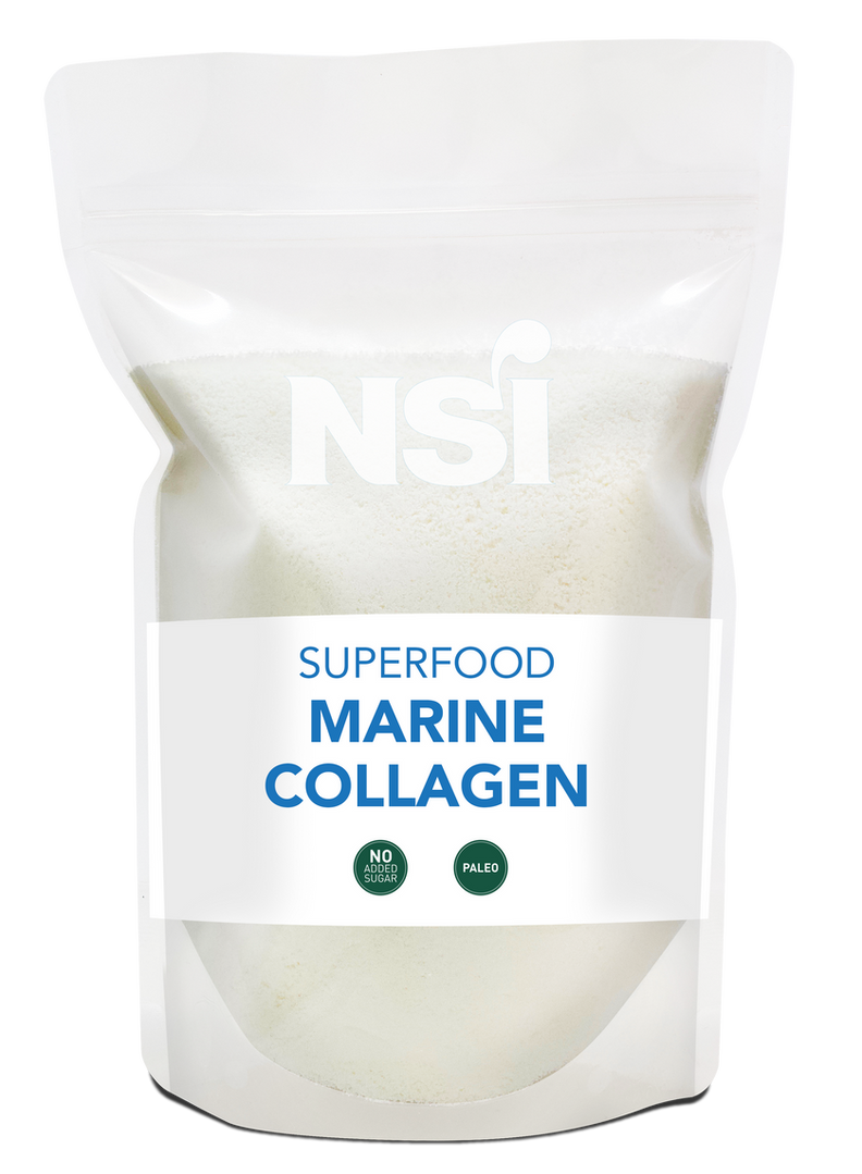 MARINE COLLAGEN.png