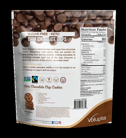 VLPTA BKG_Sugar Free Chocolate Chips_RB_