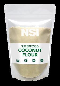 COCONUT_Flour.png