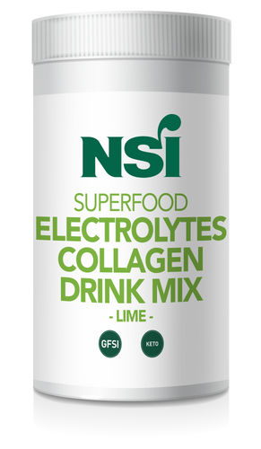Electrolytes Collagen Drink Mix_Lime.png